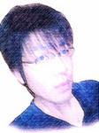 10320361_3305257061.jpg
