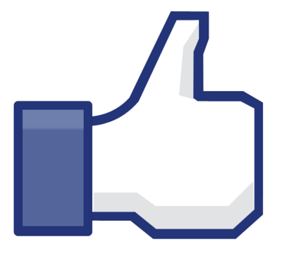 entry5_LikeButton550_002.png