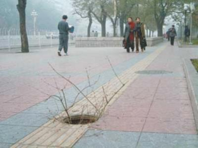 99343__468x_made-in-china-tactile-paving-015.jpg