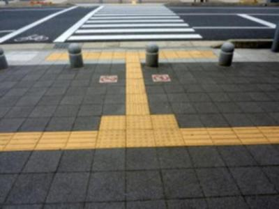 99347__468x_made-in-china-tactile-paving-019.jpg